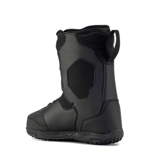 RIDE LASSO JR - BOOTS SNOWBOARD COPII