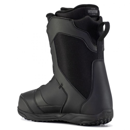 RIDE ROOK - BOOTS SNOWBOARD